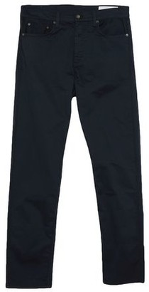 Rag & Bone Casual trouser