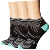 Smartwool Forfeit Micro 3-Pack