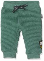 Noppies Baby-Jungen B Regular Fit Pants Astoria AOP Hose
