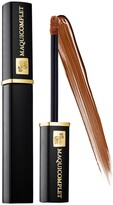 Thumbnail for your product : Lancôme MAQUICOMPLET - Complete Coverage Concealer
