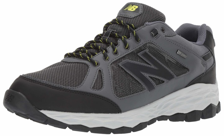 New Balance Waterproof Shoes | Shop the