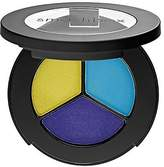 Smashbox Photo Op Eye Shadow Trio - Electro 0.09oz (2.76g) by