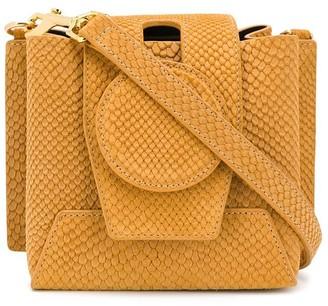 Yuzefi Daria chain strap bag