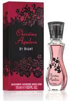By Night by Christina Aguilera Women's Perfume