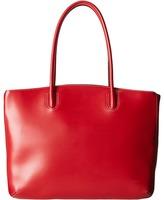 Lodis Audrey Milano Tote With Laptop Pocket Tote Handbags