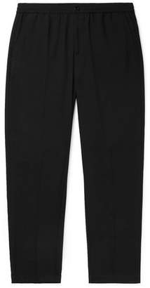 Stussy Bryan Canvas Trousers