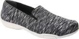 Ros Hommerson Women's Carmela Slip-On Shoe
