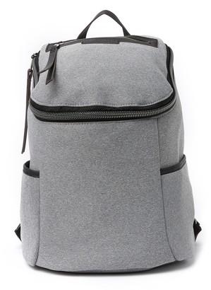 Aimee Kestenberg Sardinia Nylon Backpack