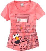 Puma Sesame Street® T-Shirt