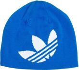 adidas Beanie Hat