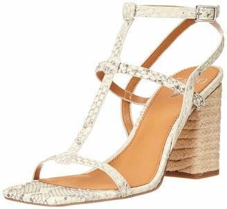 Franco Sarto Women's VIX Sandal