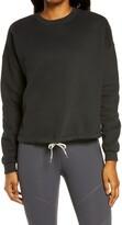 Thumbnail for your product : vuori Restore Crewneck Sweatshirt