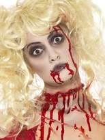 Very Halloween Zombie Make Up Kit