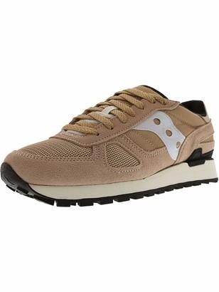 Saucony Men's Shadow Original Running Shoe