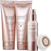clarisonic Sonic RadianceTM Cleansing Device Customization Set