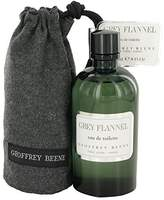 Geoffrey Beene Grey Flannel Eau de Toilette Spray 8 oz Not Spray by