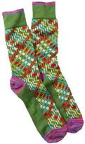 Robert Graham Chioggia Socks