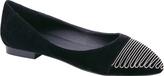 Ann Creek Women's Quinn Shoe