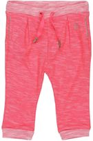 Billieblush Casual pants