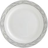 Mikasa Silk Moire Gris Salad Plate