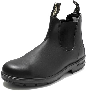 Blundstone Classic Unisex Adults Warm Lining Ankle Boots