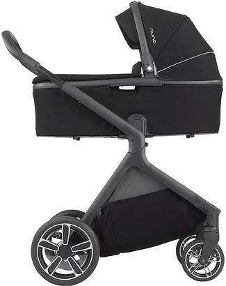 Pottery Barn Kids Nuna Demi GrowTM; Stroller with Sibling Seat