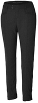Royal Robbins Women's Herringbone Discovery Pencil Pant Regular