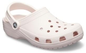 Crocs Classic Clog - Women's