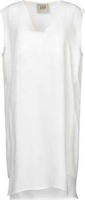 Jijil Short dresses - Item 34791165QT