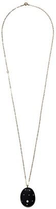 Cvc Stones Vast necklace