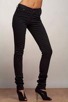 OP Black Jeans