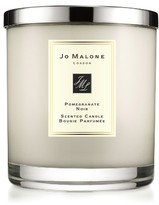 Jo Malone TM) 'Pomegranate Noir' Deluxe Candle