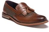 Vintage Foundry The Bianchi Tassel Loafer