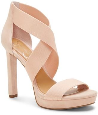 Jessica Simpson Lixen Sandal