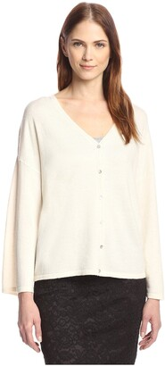 By Ti Mo Women's Cardigan