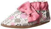 Robeez Averie Crib Shoe (Infant/Toddler)