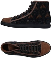 Marc Jacobs High-tops & sneakers - Item 11302170