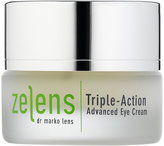 Zelens Women's Triple-Action Advanced Eye Cream