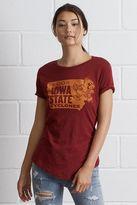 Tailgate ISU Cyclone T-Shirt