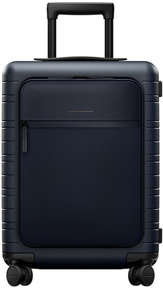Horizn Studios - M5 Essential Hard Shell Cabin Case - Night Blue