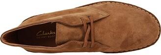 Clarks Desert Boot 2.0