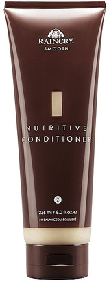 Raincry Smooth Nutritive Conditioner