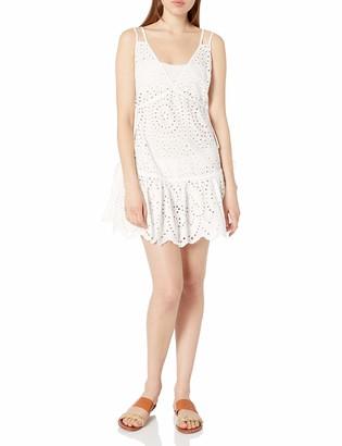 Maaji Women's Dreamy Wonderland Short Dress