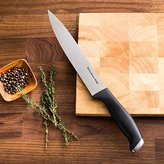 "KitchenAid Gourmet 8"" Carving-Slicing Knife"