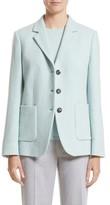 Max Mara Women's Pola Cashmere Jacket