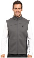 Spyder Constant Mid Weight Core Sweater Vest