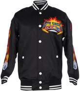 Kokon To Zai Jackets - Item 41721014