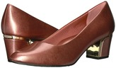 SoftStyle Soft Style - Deanna Women's 1-2 inch heel Shoes