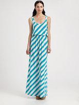 Lilly Pulitzer Tria Dress