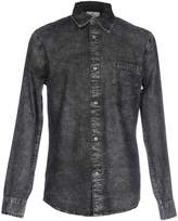 Cheap Monday Denim shirts - Item 42605108